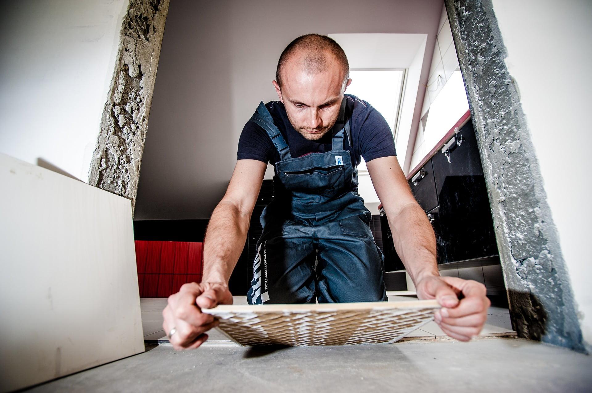 C2gotips Top Ten Benefits Of Ceramic Tile Carpet To Go More