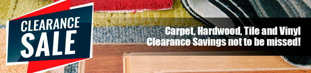 Clearance Sale Carpet To Go Amp More