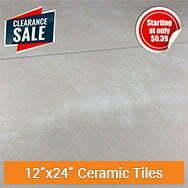 Celima Ceramic Tiles