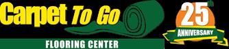 C2Go-Logo-Wide
