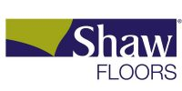 C2Go-Brands-Shaw-Floors