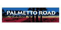 C2Go-Brands-Palmetto-Road