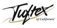 C2Go-Brands-Tuftex