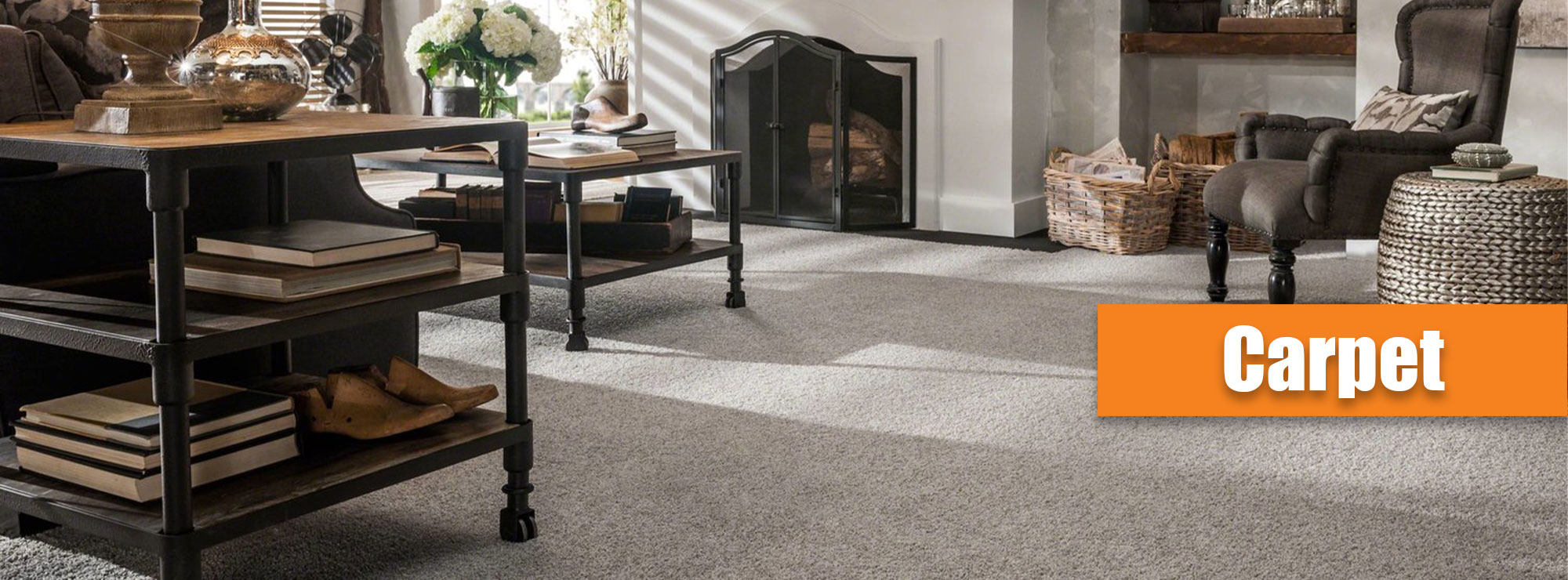 Carpet To Go Flooring Carpet Sales And Installation Wide Variety Of Brands