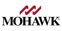 C2Go-Brands-Mohawk