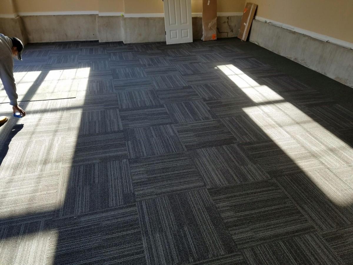 Carpettogo Gallery Hardwood Flooring Carpet Countertops