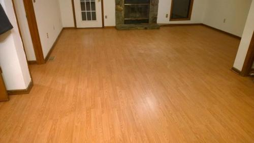 laminate flooring pic 1